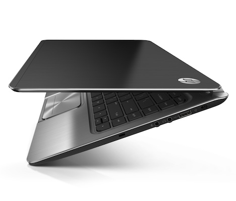 HP_Ultrabook_Contest.jpg