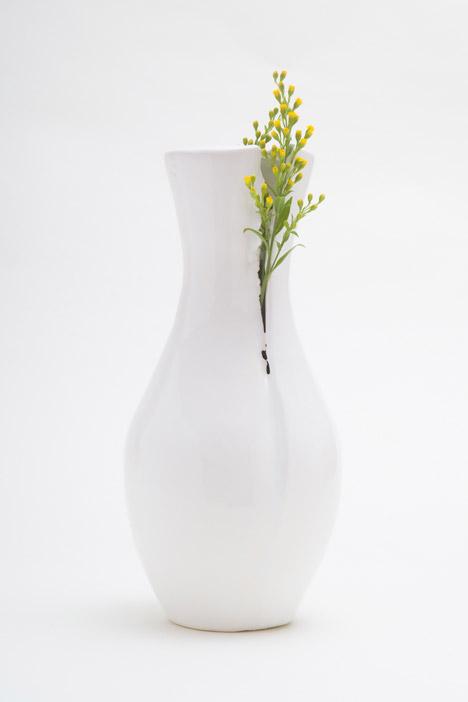 HadarGlick-Vases-Crack.jpg