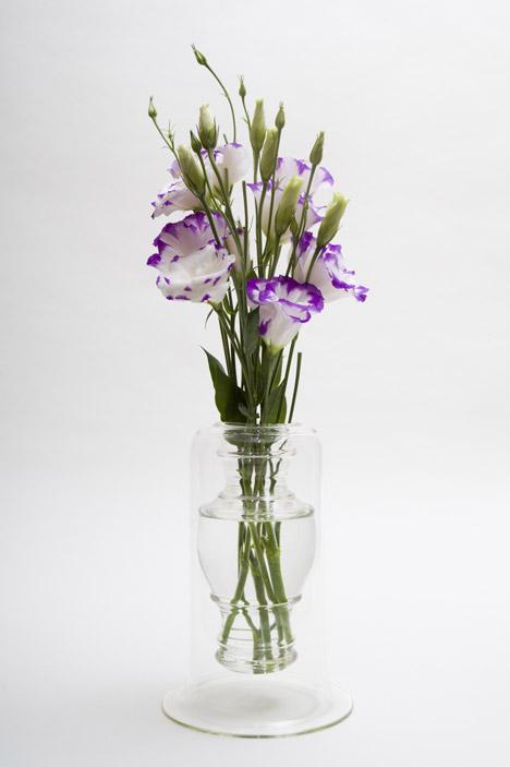 HadarGlick-Vases-ExistingandNotPresent.jpg