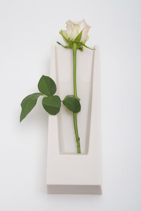 HadarGlick-Vases-PlacingPositioning.jpg