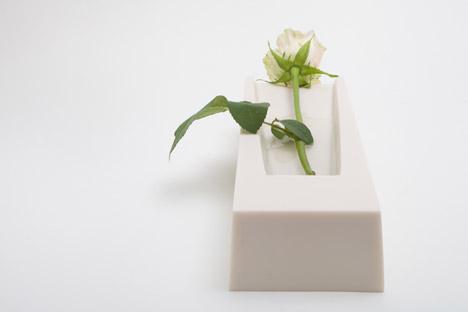 HadarGlick-Vases-PlacingPositioning2.jpg