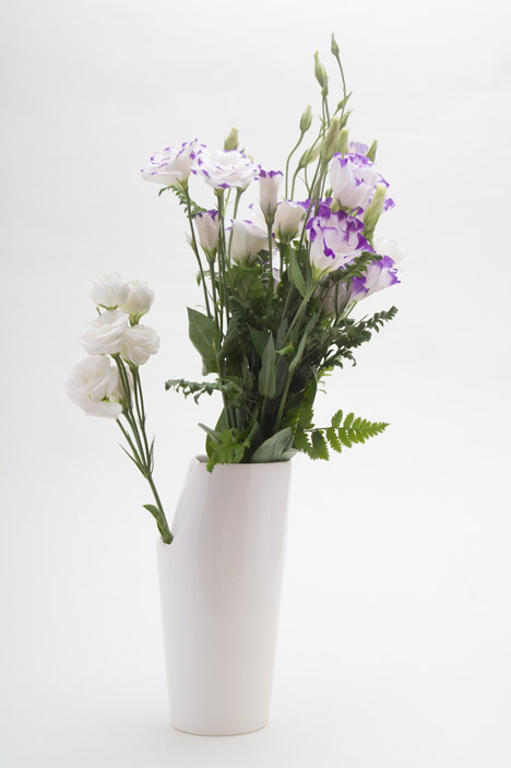 HadarGlick-Vases-SingularPlural.jpg