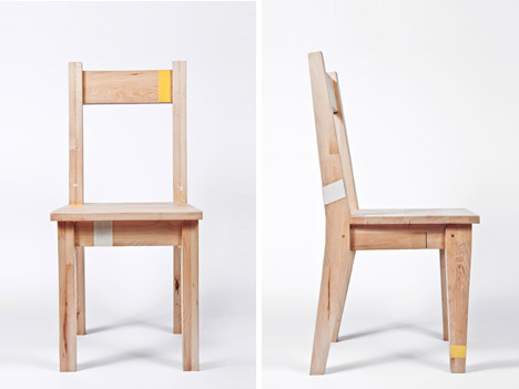 JamesHenryAustin-ProjectWon-Chair-COMP.jpg