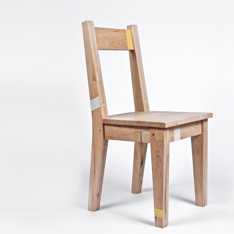 JamesHenryAustin-ProjectWon-Chair.jpg