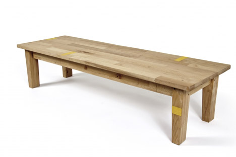 JamesHenryAustin-ProjectWon-CoffeeTable.jpg