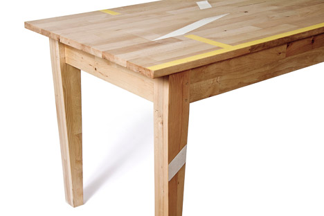 JamesHenryAustin-ProjectWon-Table.jpg