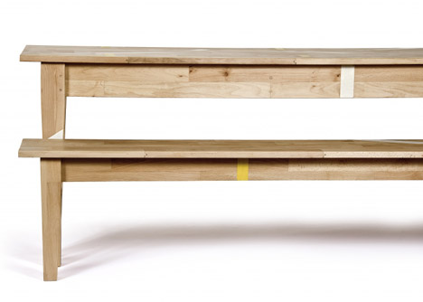 JamesHenryAustin-ProjectWon-TableBench.jpg