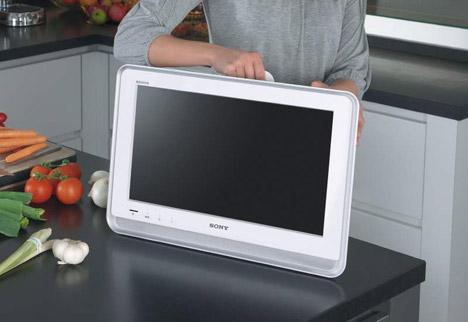 JunKatsumata-Sony-flatscreen.jpg