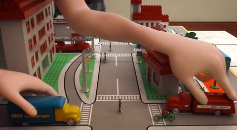 LEGO80thAnniversary-town.jpg
