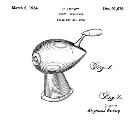 Loewy2.jpg
