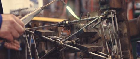 Moulton-Scrn-torch.jpg