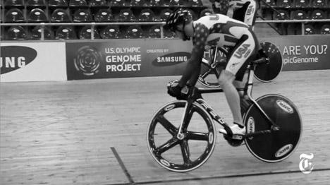 NYT-TrackCycling.jpg