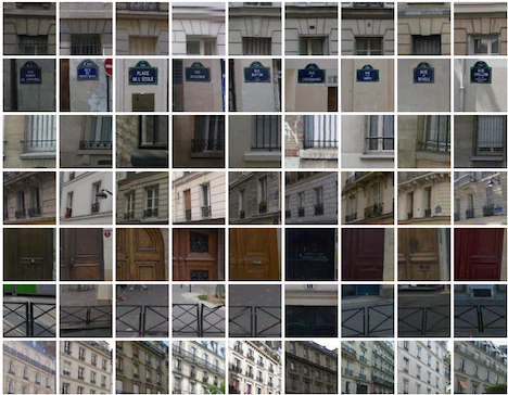 ParisNonParis.png
