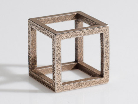 Ponoko-Cube.jpg