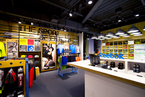 ReebokFitHub-GenslerArchitects-2.jpg