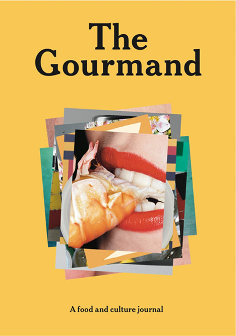 TheGourmand-0.jpg