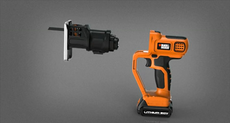 TomMurray-BlackandDecker-1.jpg