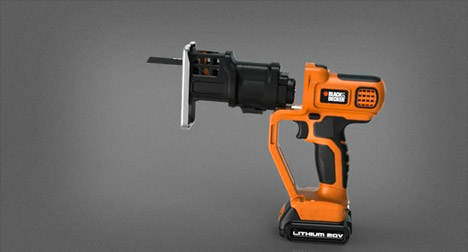 TomMurray-BlackandDecker-2.jpg