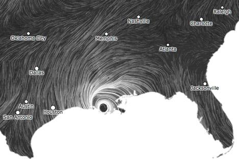 WattenbergViegas-HintFM-WindMap-3.jpg