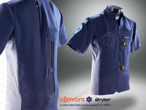 c77da-allayant1.jpg