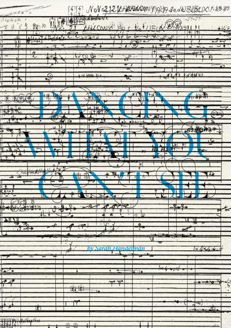 c77da-dancing1.jpg