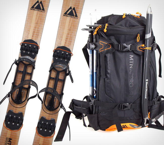 c9b7MTN-Approach-Backpack-Gear-Patrol.jpg
