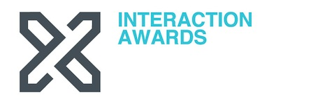 interaction_awards.jpeg