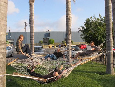 knowhowshop-hammock-jr.jpg