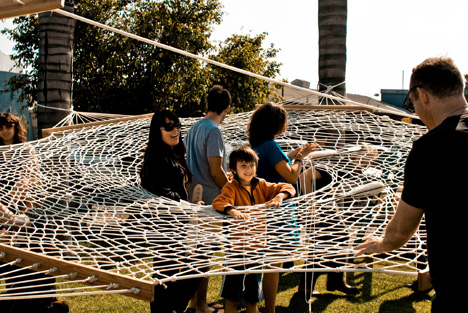 knowhowshop-hammock2.jpg
