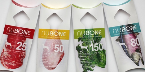 nubone-4.jpg