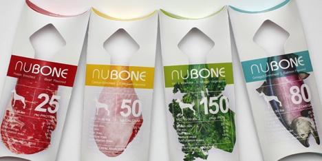 nubone-4.jpg