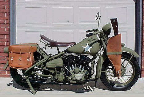 Motorcycle For Column 48 549 moreover Miley Cyrus Naughty Candid Again On as well EWFtYWhhIG1pZG5pZ2h0IHZpcmFnbw likewise Military motorcycles part 1 wwii and harley Davidson 23548 also Kawasaki Vulcan 1500 Bobber Kit. on yamaha 750 special used bobber parts