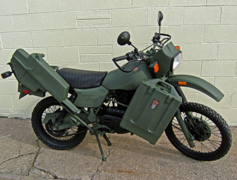 military motorcycles modern motorcycle tactical bike ww2 bikes war motorbikes honda part decline british harley davidson vehicles museum stolen mt