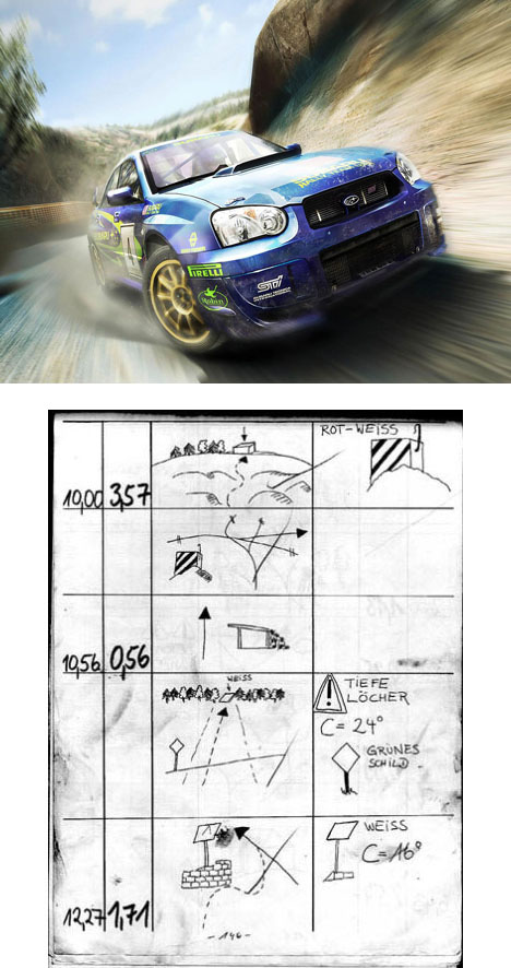 0roadbooks201.jpg