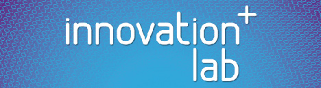 Adelaide-InnovationLab.jpg