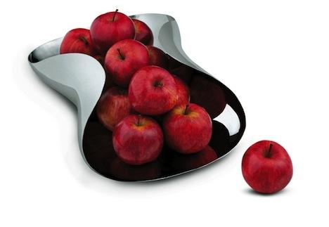 Alessi_Jewish_Matzah_Apples.jpg