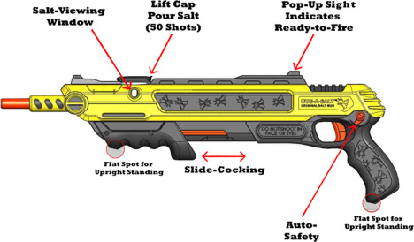 BugASalt-GUN.jpg
