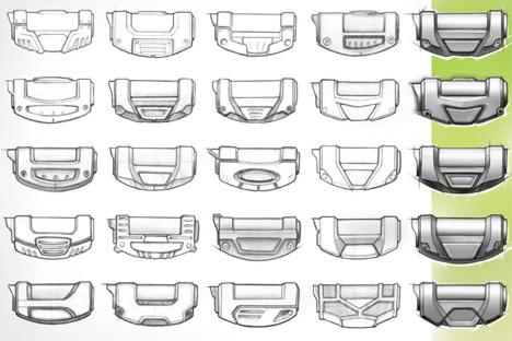 ChrisTerella-EClips-sketches-2.jpg