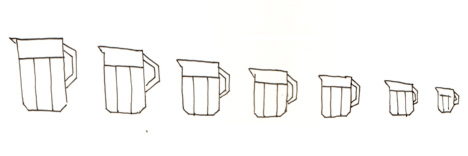 DaveHakkens-ShrinkingJug-sketch.jpg