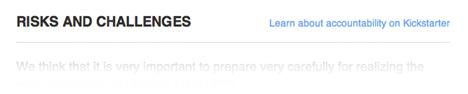 DonLehman-KickstarterChanges-Risksfade.jpg