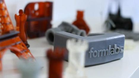 Formlabs-FORM1-Formlabs.jpg