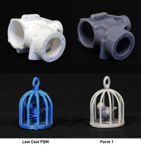 Formlabs-FORM1-comparison.jpg