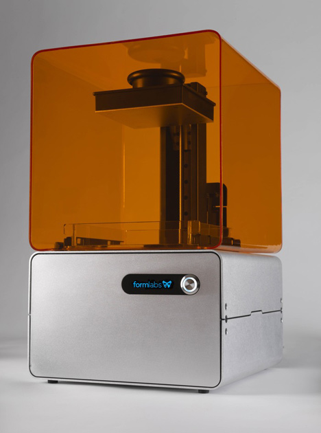 Formlabs-FORM1.jpg