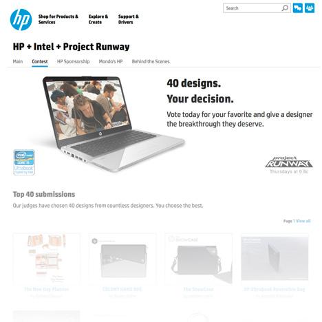 HP-screenFADE.jpg