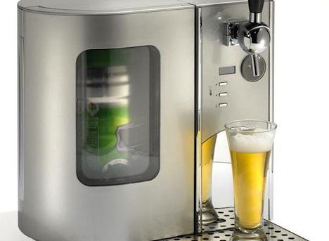 Heineken-draught-robins.jpeg