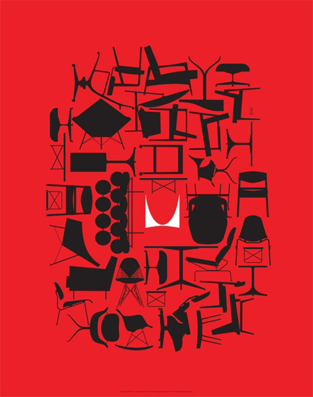HermanMiller-ThenxTen-DonErvin.jpg