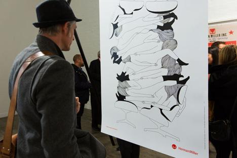 HermanMiller-ThenxTen-opening-3.jpg