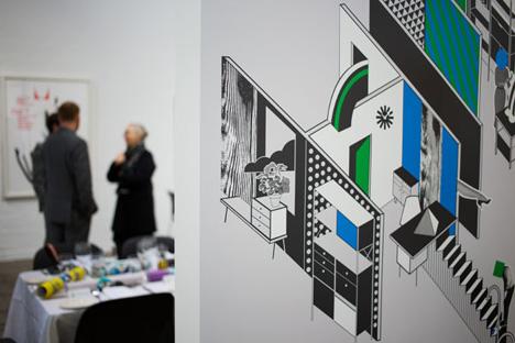 HermanMiller-ThenxTen-opening-4.jpg