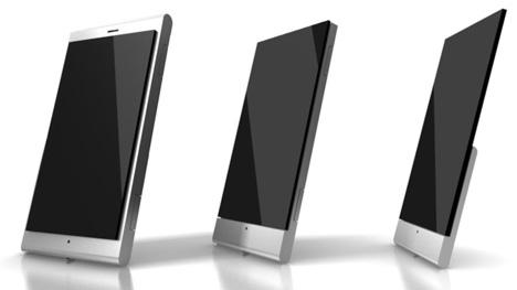 Kosmaz-NexPhone-3vers.jpg