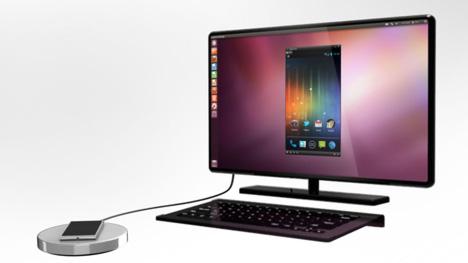 Kosmaz-NexPhone-Ubuntu.jpg